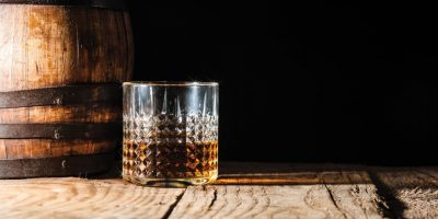 Whisky-Night