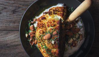 Auckland-food