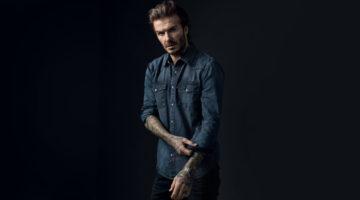David-Beckham-bending-up-his-sleeve