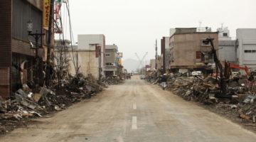 Rebuilding-a-Japan-earthquakes