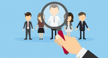 Think-Like-a-Marketer-for-Your-Next-Hire