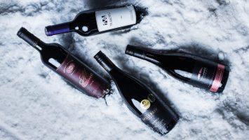 Wine-Snow-Mills-Reef-M2now