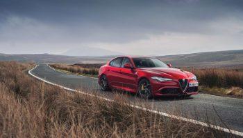 Alfa-Romeo-Giulia-front-hero