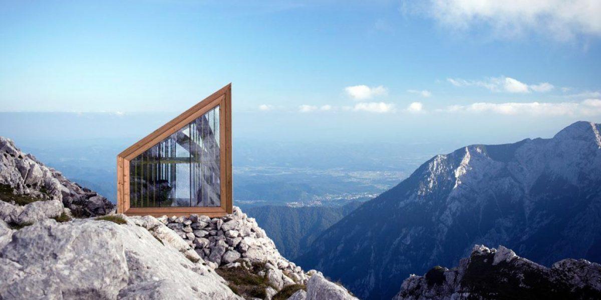 OFIS-Alpine