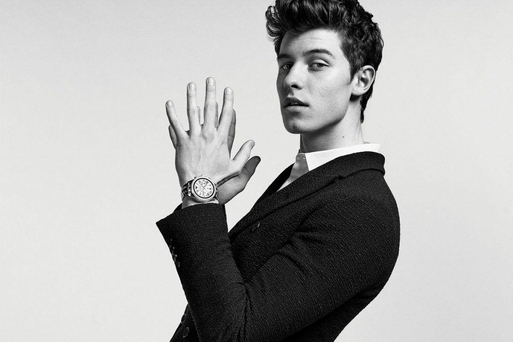 Shawn-Watch