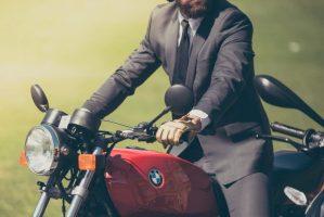 guy-suit-motorbike-1050x701