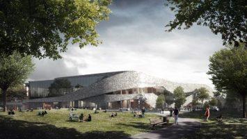 woods-bagot-christchurch-convention-and-exhibition-centre-christchurch-new-zealand-1