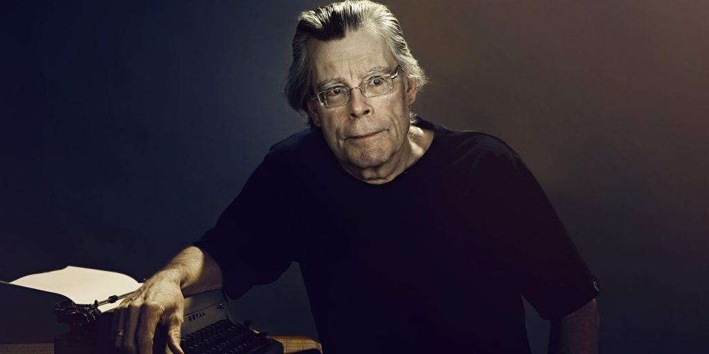 Stephen-King-IT-interview-M2magazine