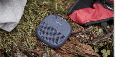 Bose-Bluetooth