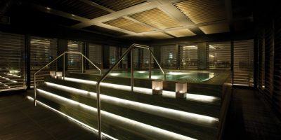 Hotel-Milan