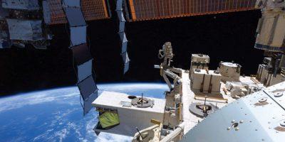 Space-NASA-earth