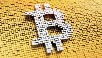 the-rise-and-rise-of-bitcoin-54b8c08957db0