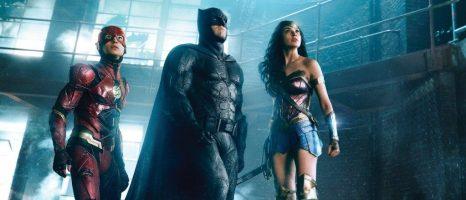 Justice-league-wonderwoman