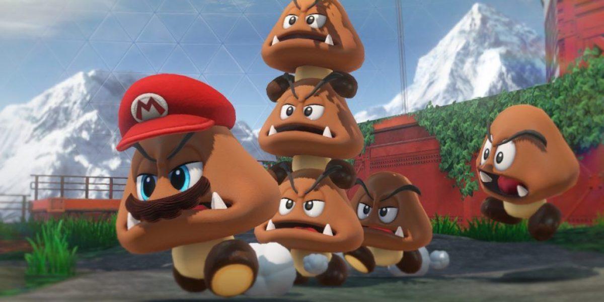 Super-Mario-Odyssey-gameplay