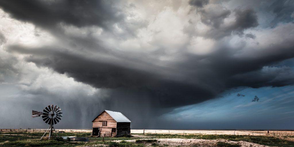 Stormy M2 Magazine