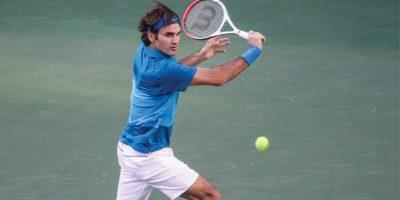 tennis M2 Magazine