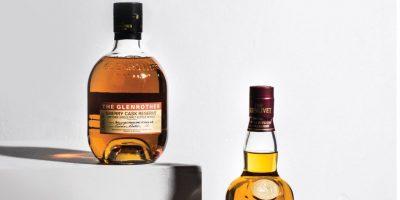 whisky M2 Magazine