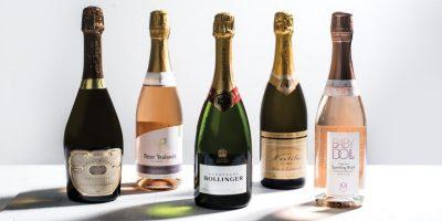 wine M2 Magazine