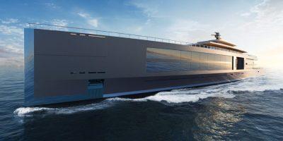 yacht-m2-super-yacht