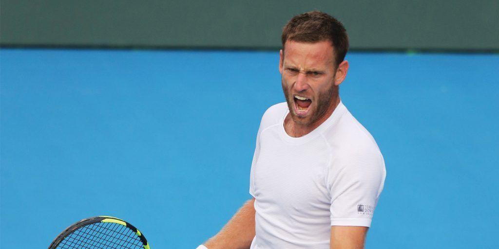 health tennis