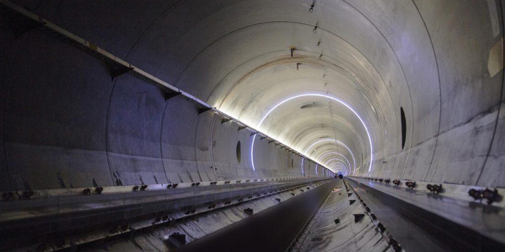 hyperloop1