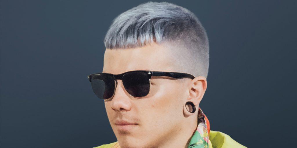 haircover