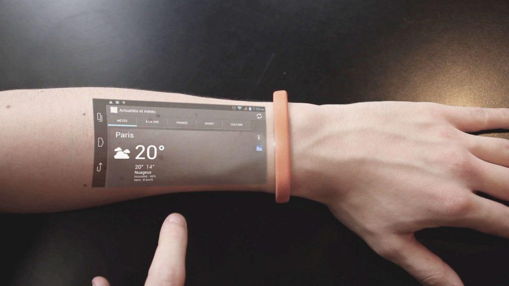 Cicret-bracelet1