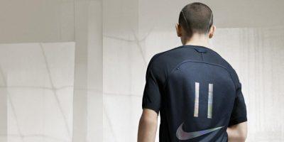SU18_NikeLabxKimJones_SH_01-164_v3_a_79920_square_1600