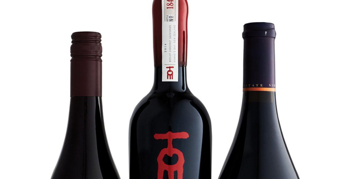 Wineguide1