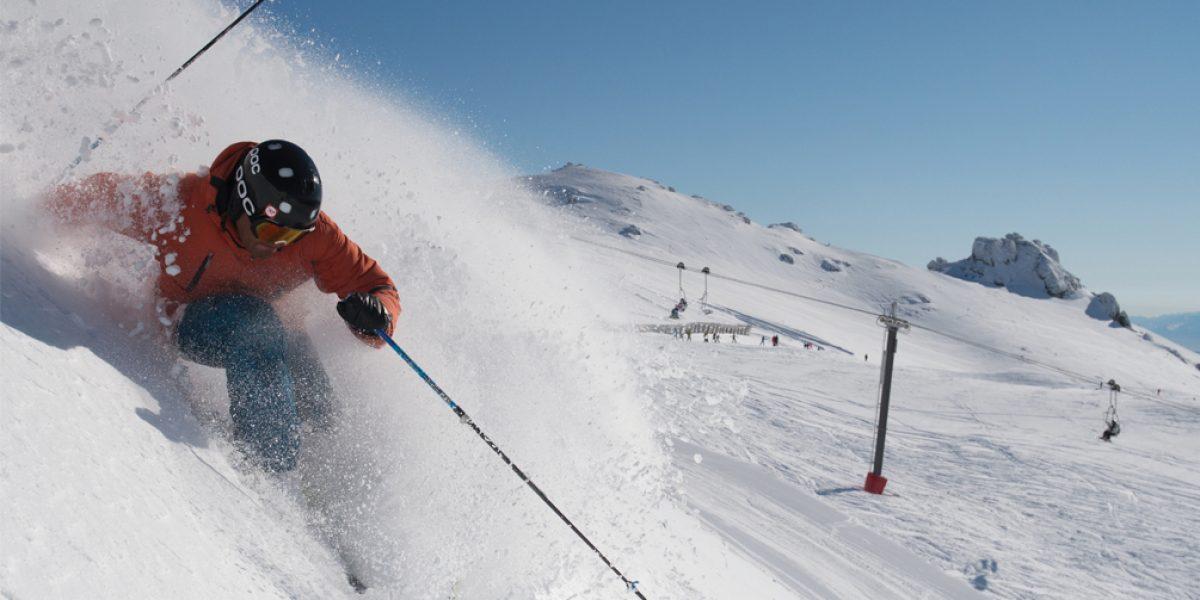 skicover1