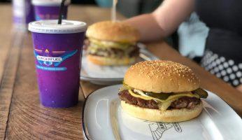 burger-fuel-feature