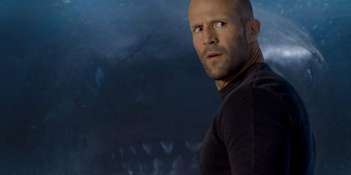 Jason-Statham-The-Meg-teeth