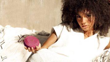 Marley-No-Boundaries-afro-girl