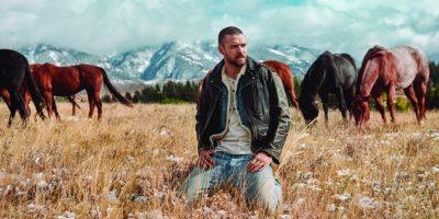 20171002_Justin_Timberlake_MT_Horses_0490_02_RGB-152137933cover