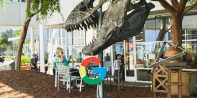 Dinosaur-skeleton-at-Google.max-2800x2800cover