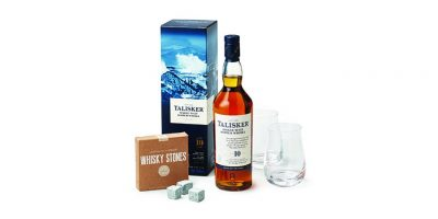 GiftForHim_WhiskyBoltOn lr