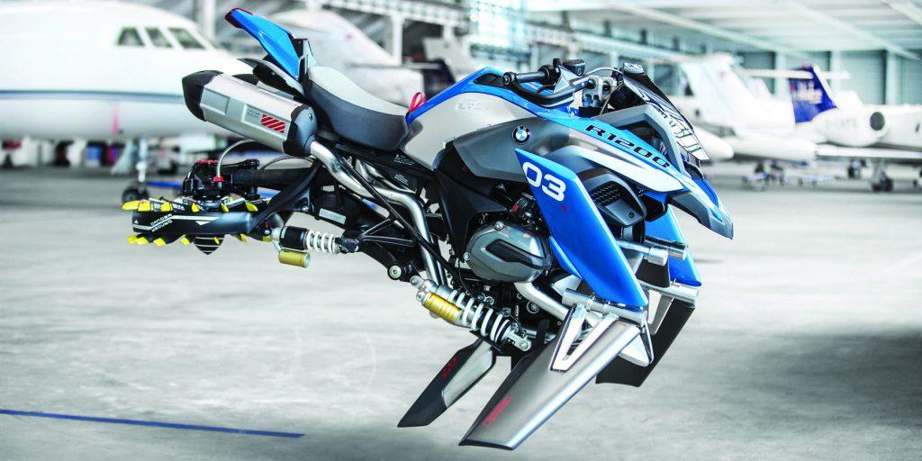 P90248860_highRes_lego-technic-design-cover