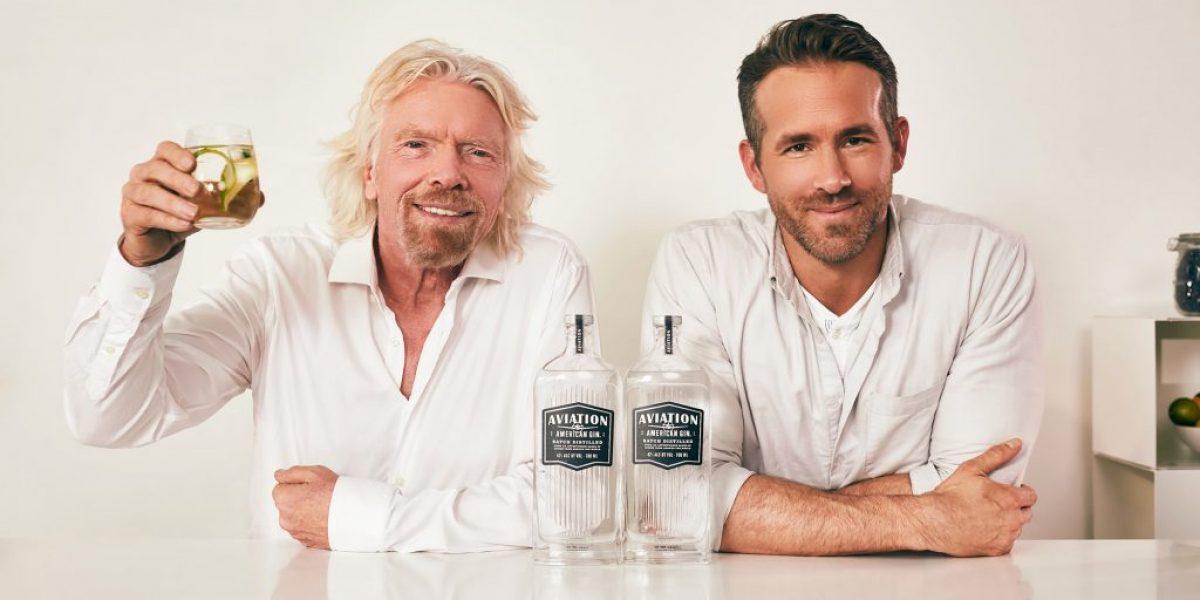 Richard-and-Ryan-2small