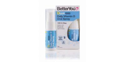 DLux1000_spray