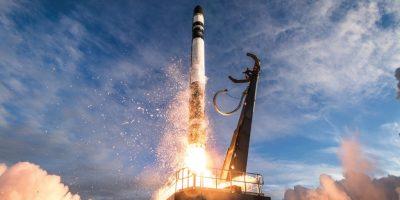 ELaNa19 liftoff_Photo credit_Trevor Mahlmann