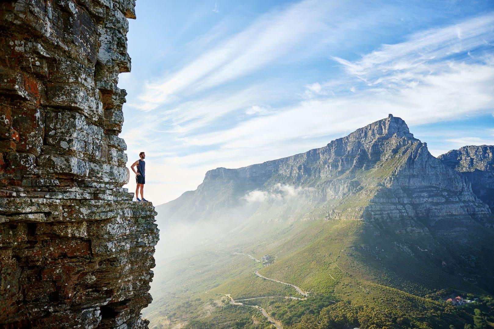 adventure-beautiful-cliff-1659434