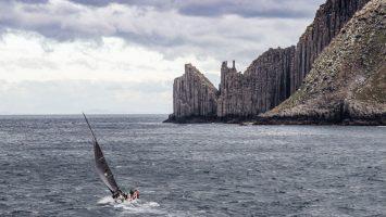 2018-Rolex-Sydney-to-Hobart-Race