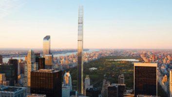 111-West-57th-Street,-Rockefeller-Hero,-FINAL