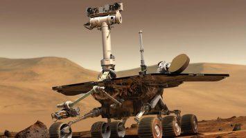 Edu-Rover