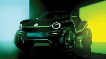 Geneva-VW