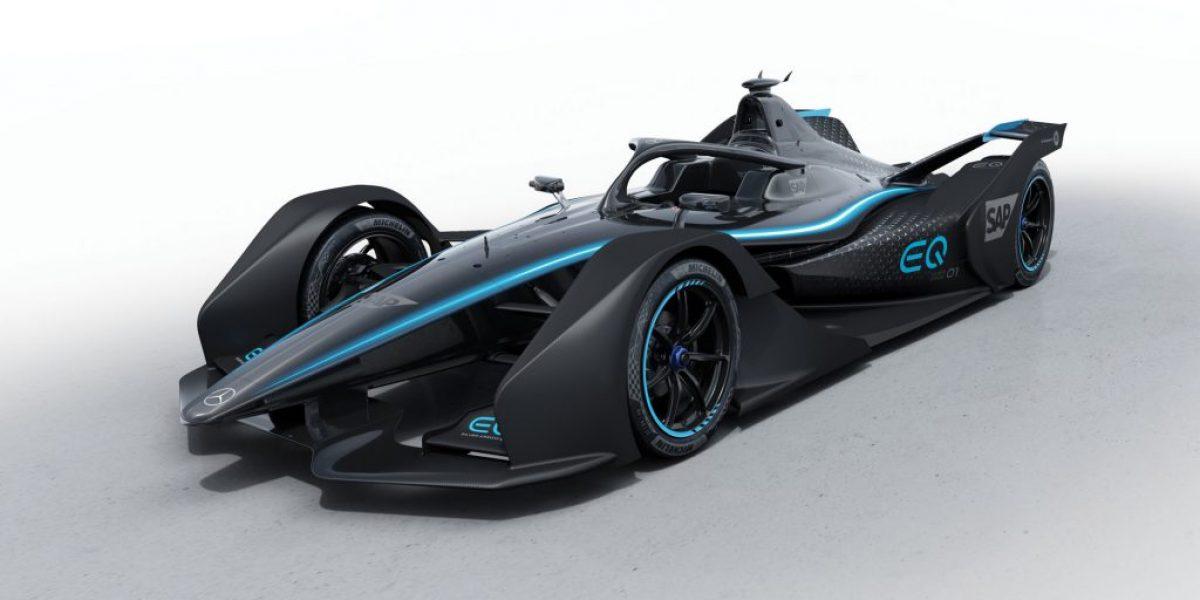 Mercedes-Benz-angle