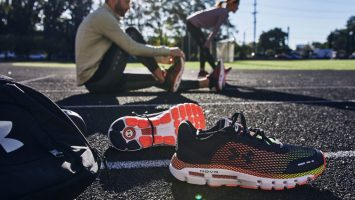 hovr-shoe