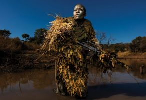 007_Brent Stirton_Getty Images 1