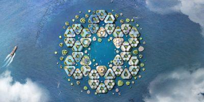 03_BIG_SFC_OceanixCity_Top_Image-by-BIG-Bjarke-Ingels-Group-1