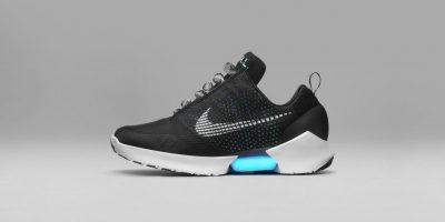 Nike_EARL_Profile_original